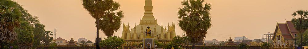 🇱🇦 ສະບາຍດີ Tonton Phet   Tradition, Culture et Coutume Laotienne