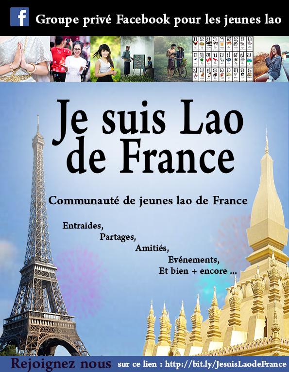 JesuislaodefranceafficheA4